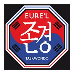 Logo-Eurel-250x250