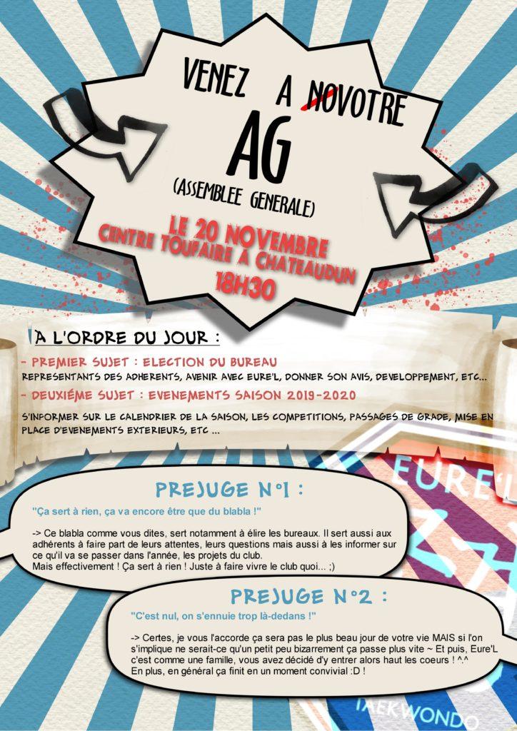 Affiche AG V3 (page 2)