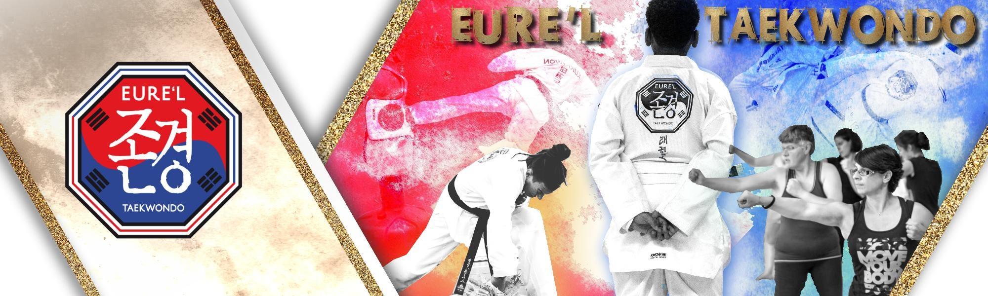 eurel-taekwondo.fr
