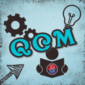 QCM en ligne : du nouveau sur notre site !